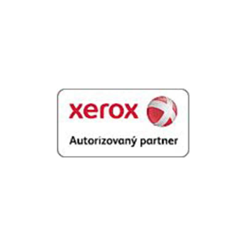 xerox autorizovaný partner