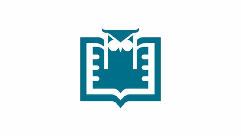 Jihočeská vědecká knihovna