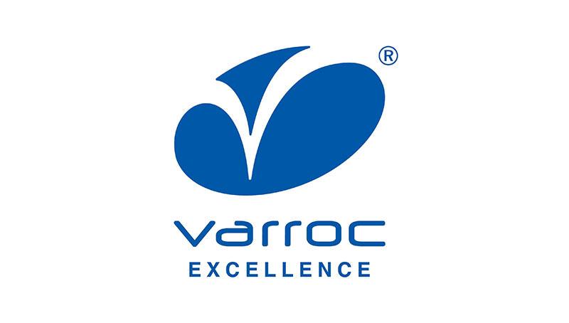 Varroc Excellece