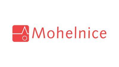 Město Mohelnice