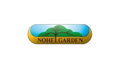 Nohelgarden
