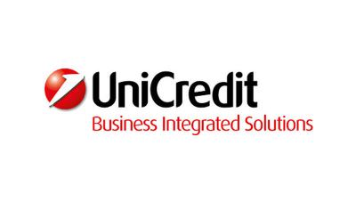 Unicredit Business Solutions